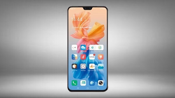 Vivo S9 5G Spotted On 3C Certification