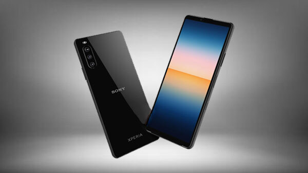 Possible Sony Xperia 10 III Specifications Tipped Via Geekbench
