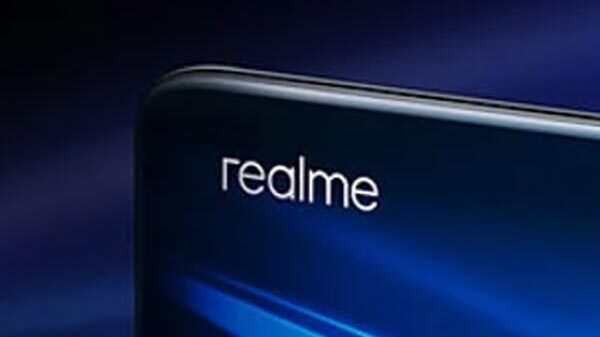 Realme 8 4G, Realme 8 Pro 4G Expected To Run Qualcomm Chipsets