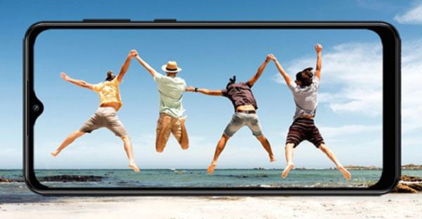 Samsung Galaxy M12 Set To Change Indian Budget Smartphone Landscape