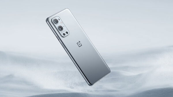 OnePlus 9R India Launch Confirmed For March 23