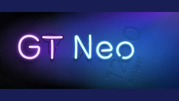 Realme GT Neo Tipped With Dimensity 1200 SoC, 5G Support