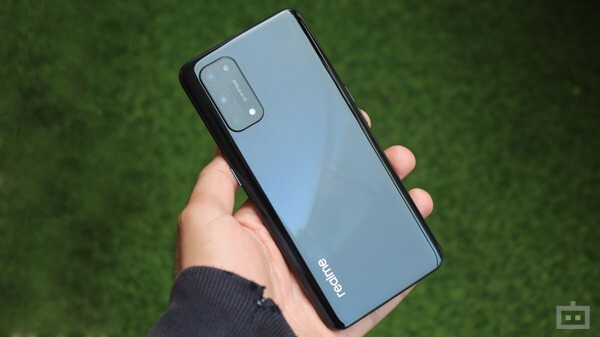 Realme X7 Pro Extreme Edition Features, Price Tipped