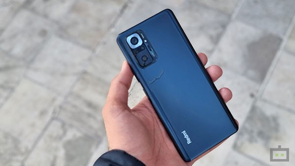 Redmi Note 10 Pro Max First Sale Set For 12 PM Today: Should You Buy?