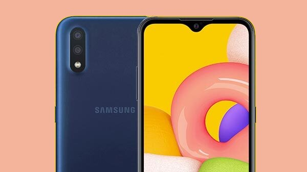 Samsung Galaxy M42 5G, M42 4G Bags BIS Certification; India Launch On