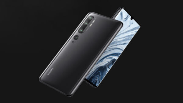 Poco M3 Pro Could Be Rebadged Redmi Note 10 5G