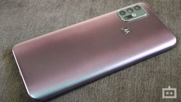 Mystery Moto G Smartphone With 108MP Camera Tipped