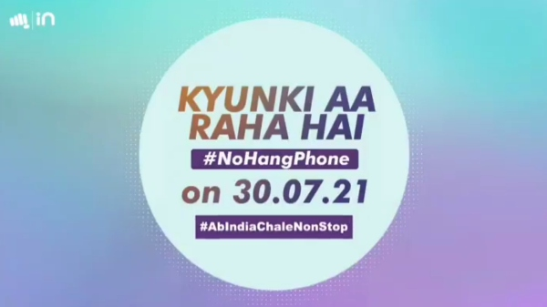 Micromax To Launch No Hang Phone On 30 July: What Is A No Hang Phone?