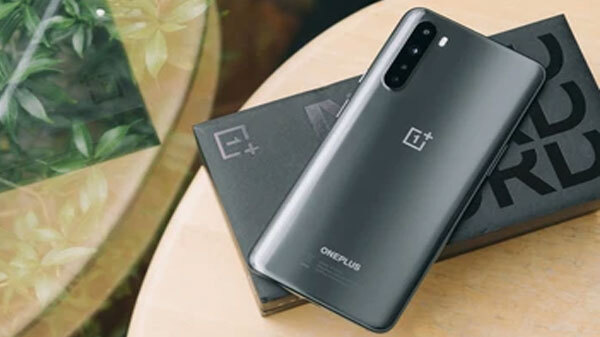 OnePlus Nord Discontinued Ahead Of Nord 2's India Launch?
