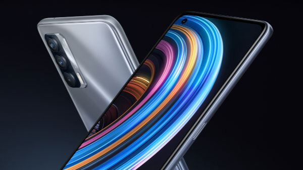 Realme X7, X7 Pro 5G Gets Up To Rs. 3,000 Price Cut