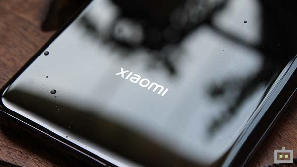 Xiaomi 12 Series Tipped To Pack Ceramic Body, Snapdragon 898 Chip