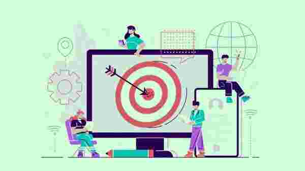 Creating Your Virtual Avatar For Targeted Ads