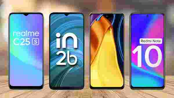 Smartphones That Received Price Hike In India