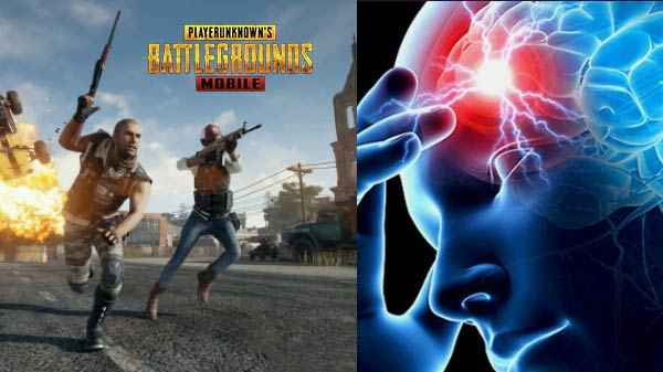 PUBG Addiction: 19-Year-Old Suffers Stroke After Continuous ...