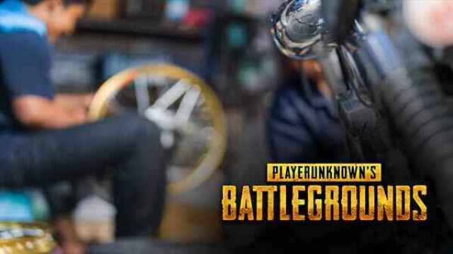 Boy Spends Parent's Rs. 16 Lakh Savings On PUBG Doing Micro ...
