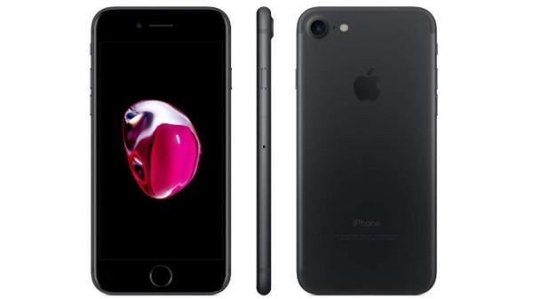 Apple iPhone 7 (13% Off)