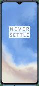 OnePlus 7T