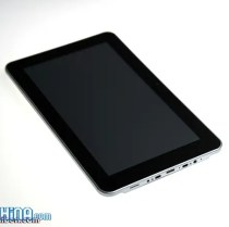 10 inch epad android tablet review