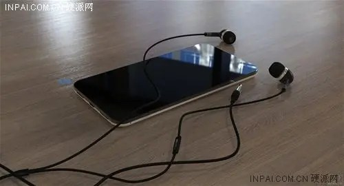 leaked photos of the meizu mx2