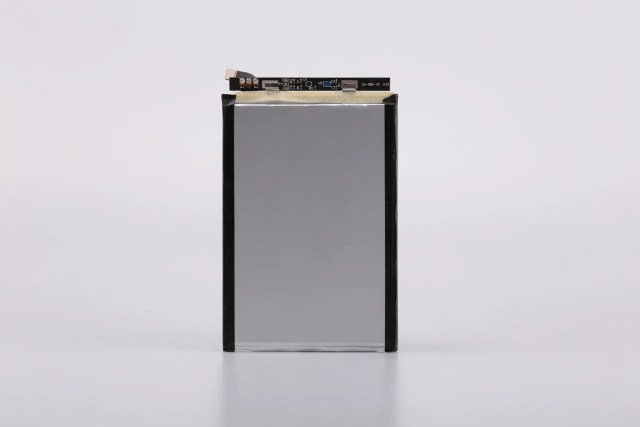 ulefone power 6050 battery