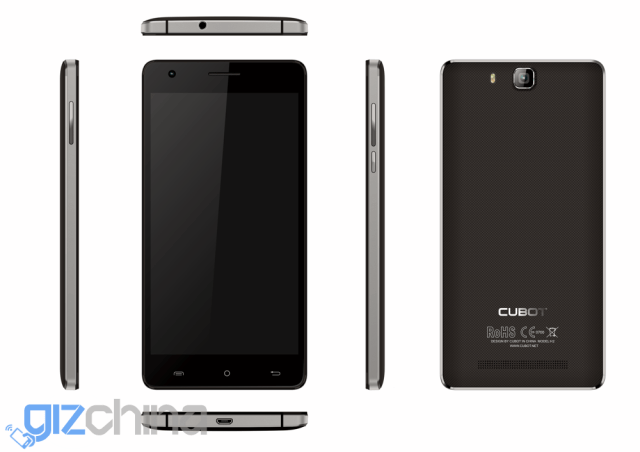 5201-CUBOT-ID-黑色