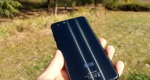 elephone s7 special edition