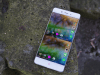 nubia z11 hands on review