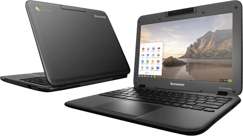 Lenovo's Chromebook N22 is on sale for $180 on Amazon