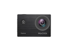 MGCOOL Explorer Launched