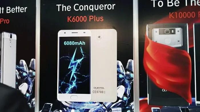 OUKITEL-K6000-Plus-at-MWC.jpg