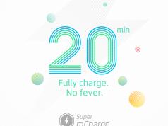 super mcharge