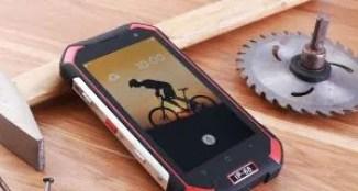 DziNS4u : le meilleur du High tech réuni 3-5-300x160 Guide de choc complet pour acheter le meilleur smartphone antichoc en 4 points