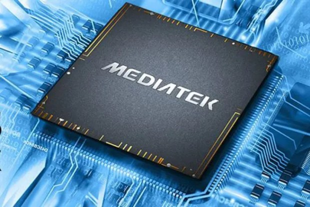 MediaTek MT6853 SoC: Budget 5G smartphones will arrive soon