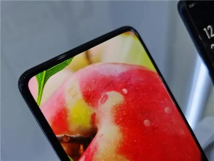 20191210 133501 327 - أوبو تكشف عن نموذج أول جوال يدعم كاميرا مخفية بالكامل تحت الشاشة