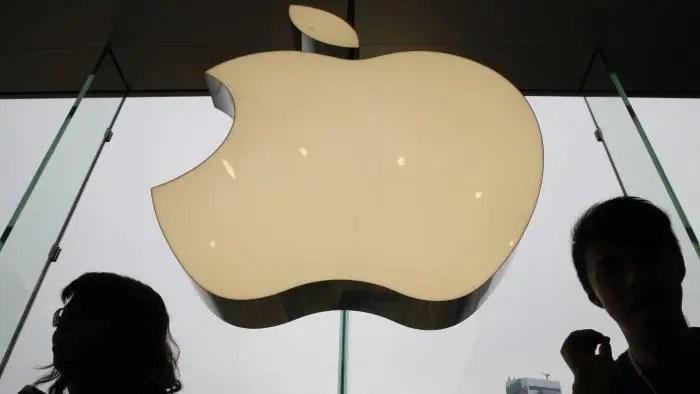 apple safari browser security flaws