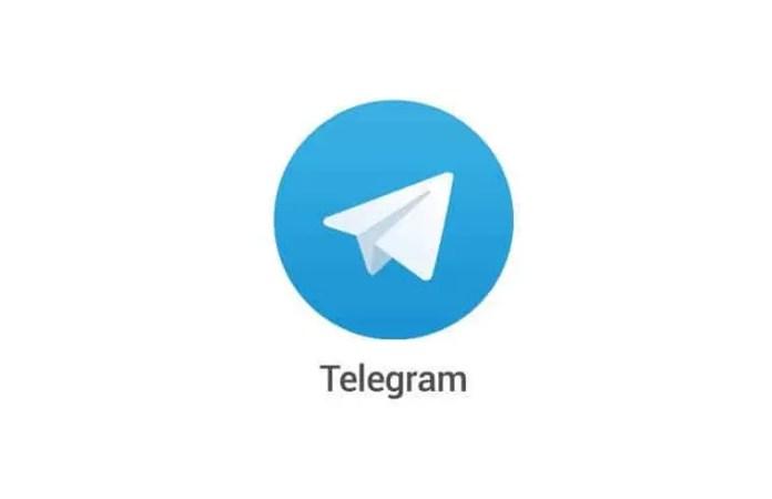Telegram 6.0