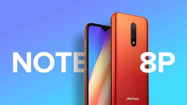 Ulefone 618 Sale event coming soon with big discounts 2