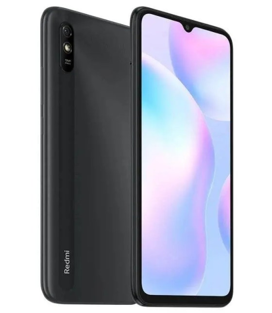 Best Chinese phones for less than $ 100 - August 2020