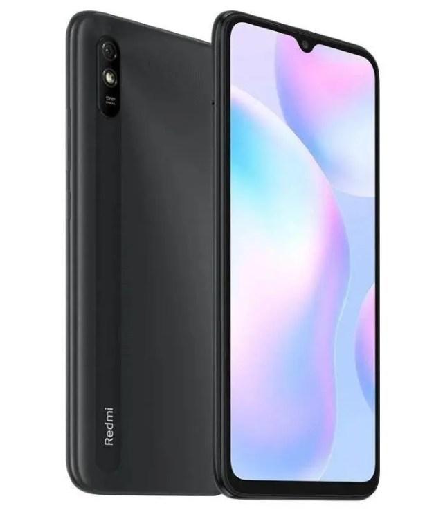 Điện thoại Trung Quốc tốt nhất với giá dưới 100 đô la - Tháng 8 năm 2020