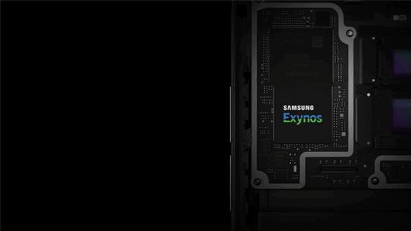 Samsung Exynos PC vs Apple M1