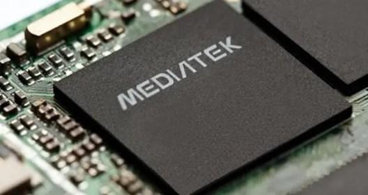 mediatek mt6589