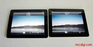 ipad, ipad 2,apple,tablet,android 2.2 ipad,android ipad,9.7-inch android tablet,3G ipad clone,cheap ipad GPS,chinese ipad,buy wholsale ipad china
