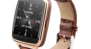 oukitel a28 watch