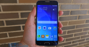 landvo s6 samsung s6 clone review