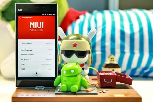 MI3W KitKat.jpg