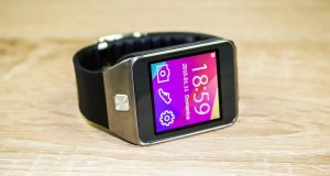 no.1 g2 smartwatch review