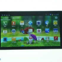 actwell dual-core 1280 x 720 phablet 10