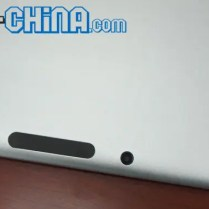 buy low cost 3g andorid ics tablet china