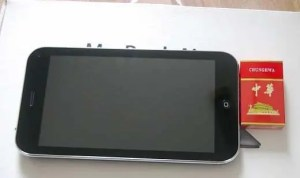 eurostar EPAD2,eurostar epad,eurostar tablet,Epad specs,epad spec,EUROSTAR EPAD TABLET,epad price,epad specification,epad compare prices,eurostar tablet epad 2