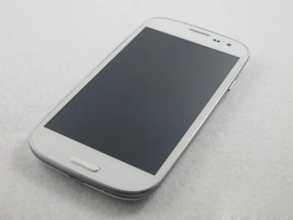gdc galaxy s3 ex chinese phone review
